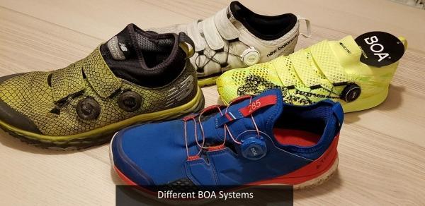New-Balance-Fresh-Foam-Hierro-BOA-different-system.jpg