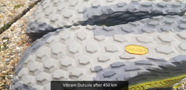 New-Balance-Fresh-Foam-Hierro-BOA-outsole-after-450-km.jpg