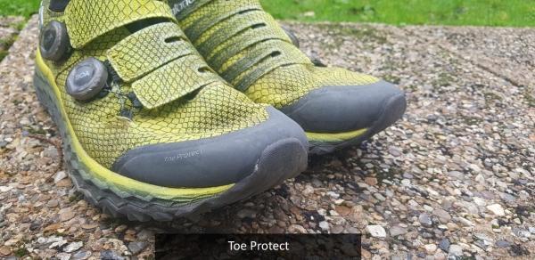 New-Balance-Fresh-Foam-Hierro-BOA-toe-protect.jpg