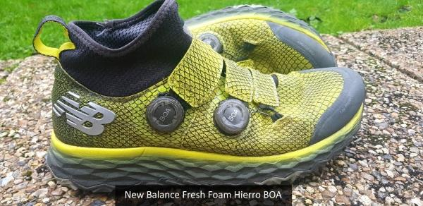 New-Balance-Fresh-Foam-Hierro-BOA-trail-neutral-shoe.jpg