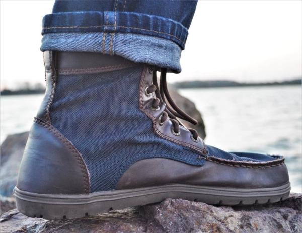 Lems-Boulder-Boot-midsole.jpg