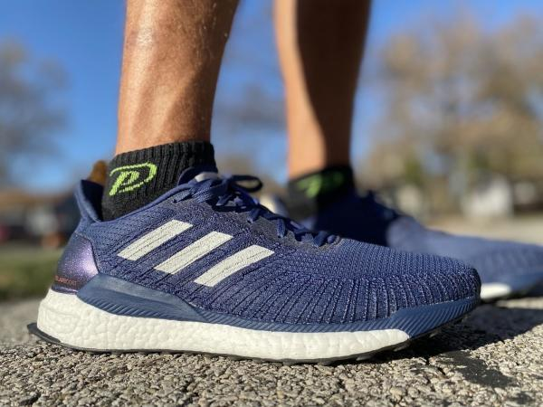 Adidas-Solarboost-19-neutral.jpg