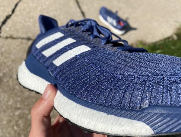 Adidas-Solarboost-19-neutral-upper-material.jpg
