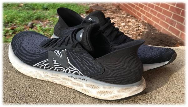 New-Balance-Fresh-Foam-1080-v10-neutral-shoe.jpg