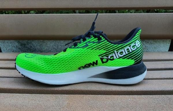New-Balance-FuelCell-RC-Elite-midsole.jpg