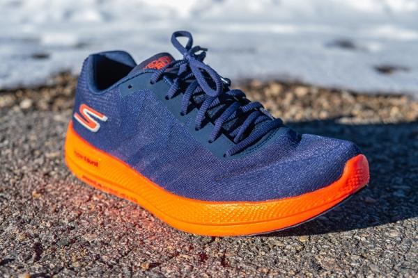 skechers-gorun-razor-hyper-blue-running-shoes.jpg