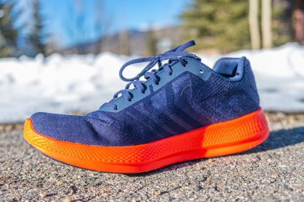 skechers-gorun-razor-hyper-running-shoe.jpg