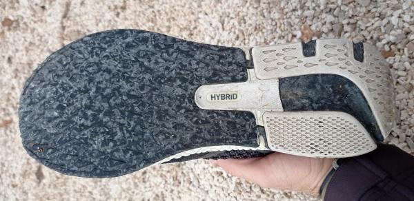 Puma-Hybrid-Runner-v2-outsole.jpg