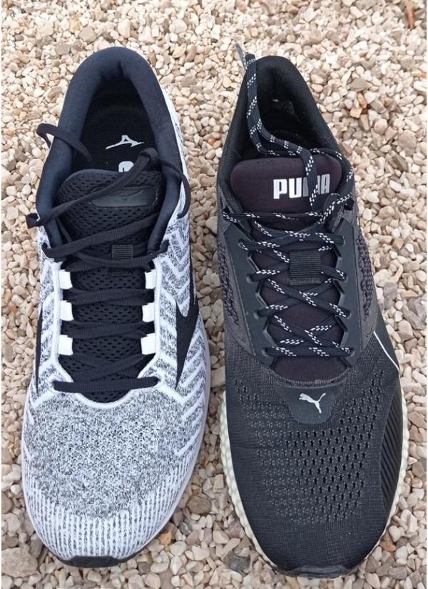 Puma-vs-Mizuno-design.jpg