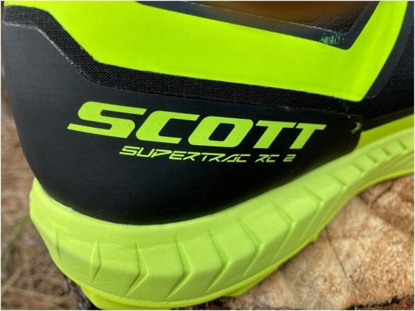Scott-Supertrac-RC-2-reflectivity.jpg
