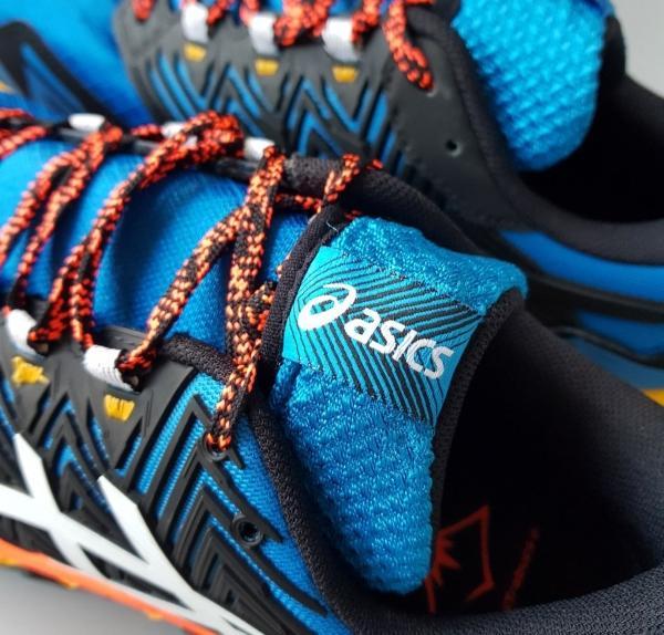 Asics-Gel-FujiTrabuco-8-laces.jpg