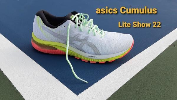 Asics-Gel-Cumulus-22-Lite-Show.jpg