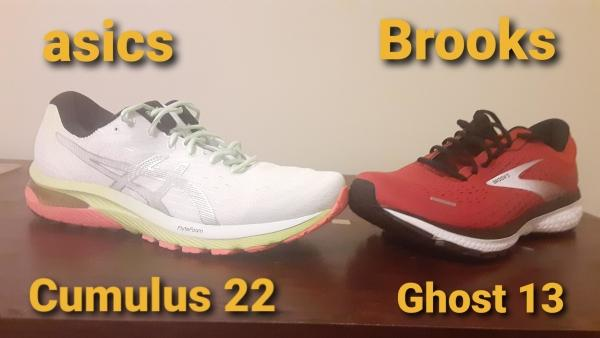Asics-Gel-Cumulus-22-Lite-Show-versus-Brooks-Ghost-13.jpg
