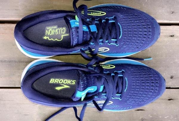 Brooks-Glycerin-19-road-shoe-upper.jpg