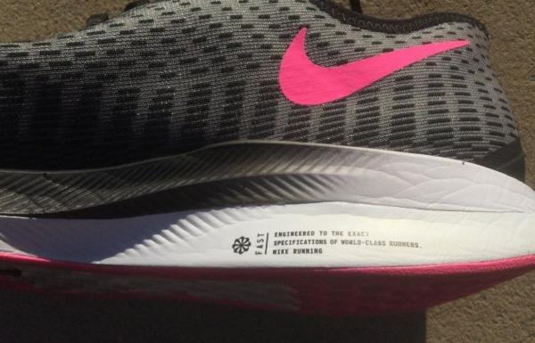 Nike-Zoom-Pegasus-Turbo-2-road-neutral-midsole-specifics.jpg