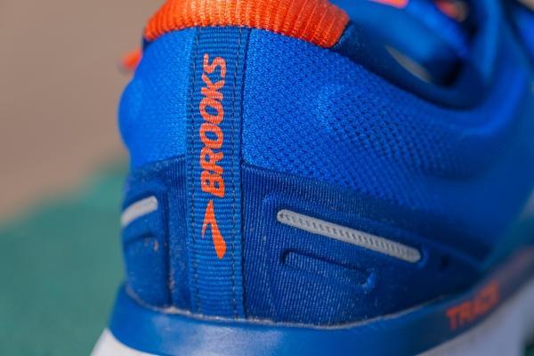 brooks-trace-blue-running-shoes.jpg