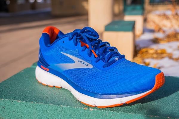 brooks-trace-running-shoes.jpg