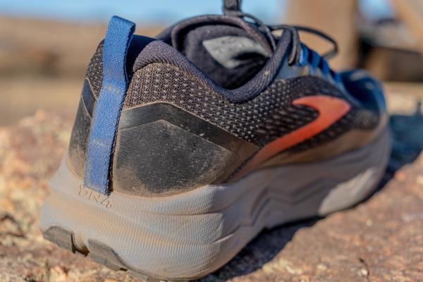 brooks-caldera-5-comfortable-running-shoes.jpg