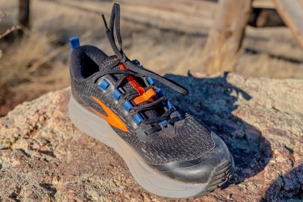 brooks-caldera-5-durable-running-shoes.jpg