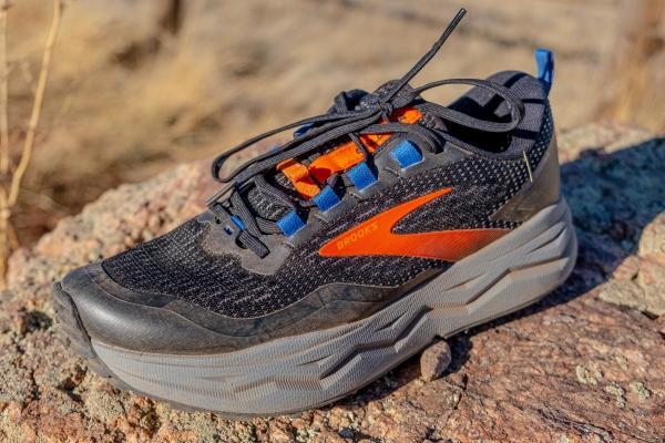 brooks-caldera-5-trail-running-shoes.jpg