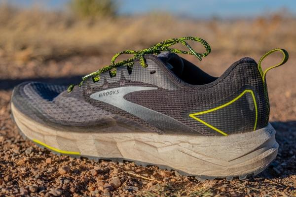 brooks-divide-2-cushioned-running-shoes.jpg