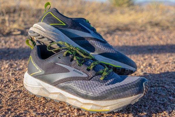 brooks-divide-2-hybrid-running-shoes.jpg