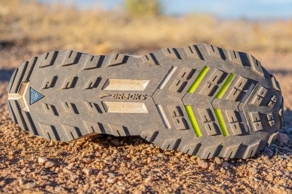 brooks-divide-2-trail-running-shoes.jpg