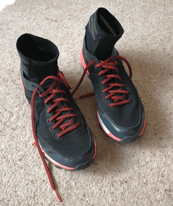 vóleibol Interpersonal camarera  Adidas Adizero XT Boost - Deals ($115), Facts, Reviews (2021)   RunRepeat