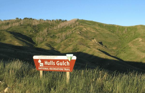hulls-gulch