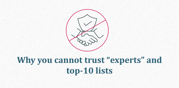 Why-you-cannot-trust-intrographic