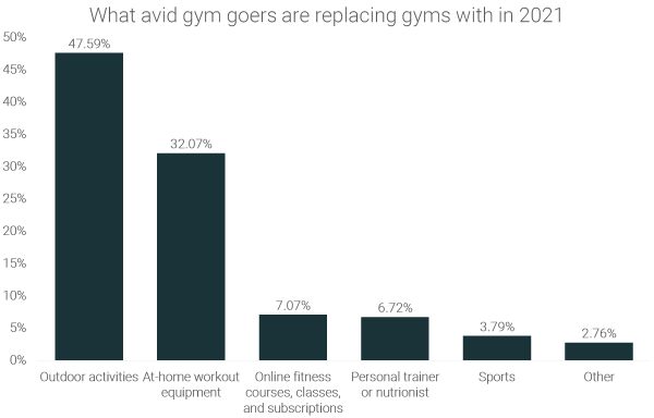 what-avid-gym-goers-are-replacing-gyms-with-in-2021