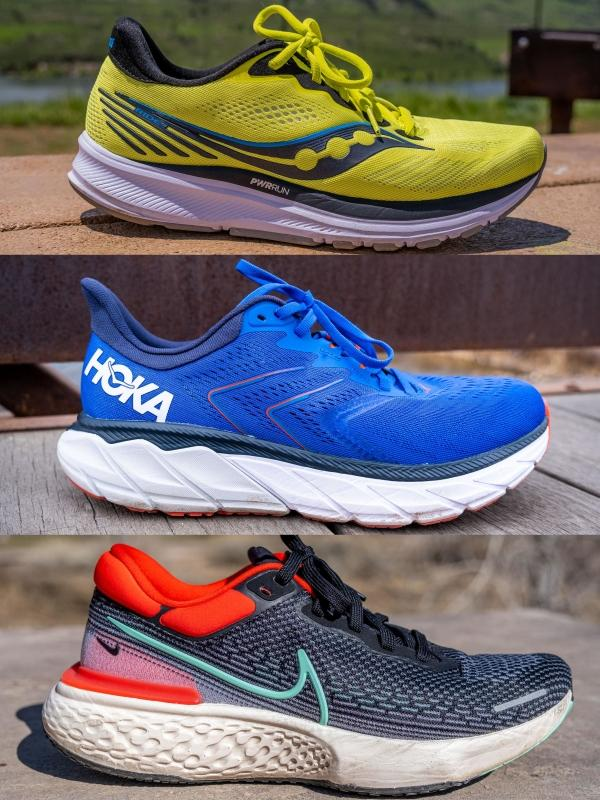 long-distance-running-shoes