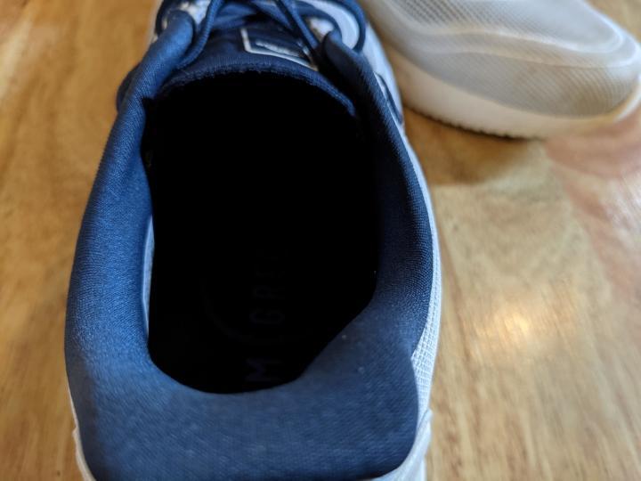 adidas-supernova-heel.jpg