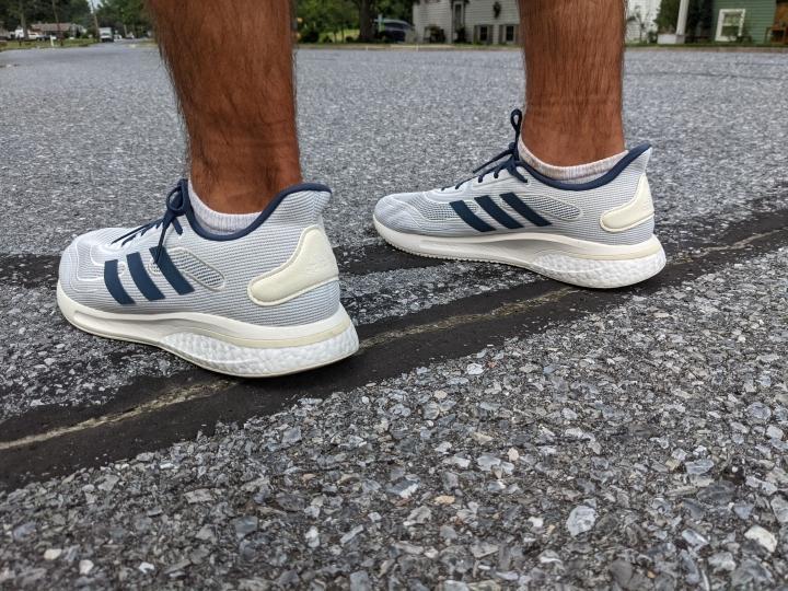 adidas-supernova-heel-onfeet.jpg