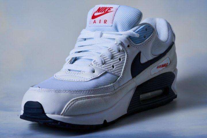 Nike-Air-Max-90-clean.jpg