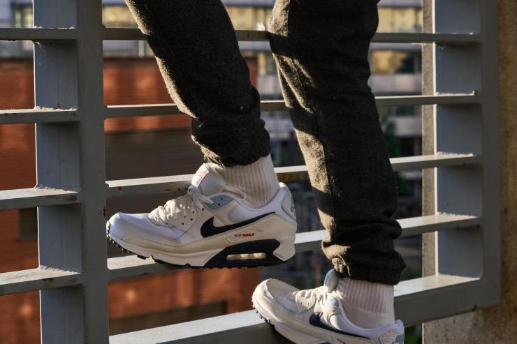 Nike-Air-Max-90-outdoor-metal.jpg