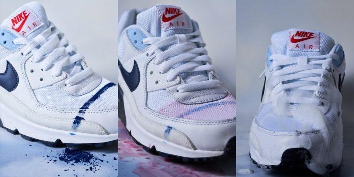 Nike-Air-Max-90-stain-collage.jpg