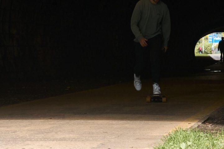 Vans-Sk8-Hi-Skate.jpg