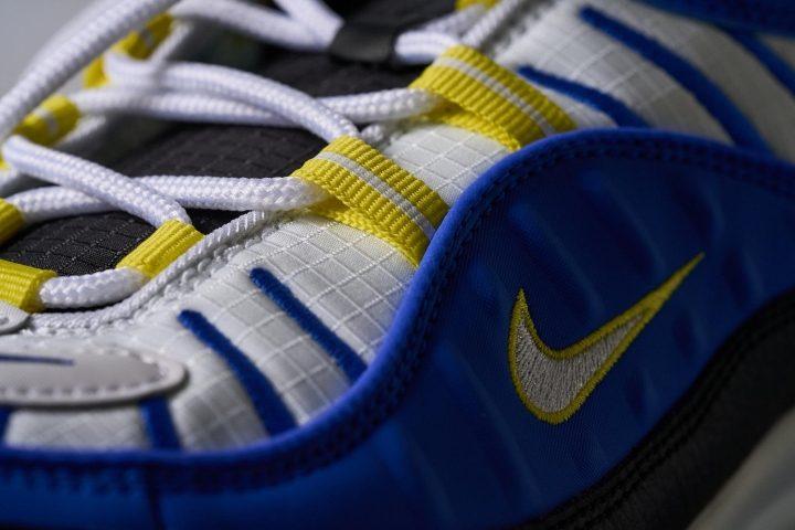 Nike-Air-Max-98-Upper-Detail.jpg