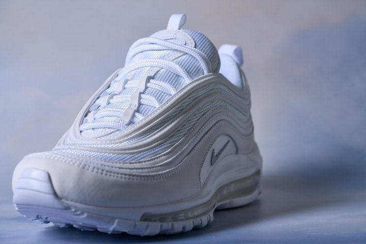 Nike-Air-Max-97-Upper-Detail.jpg