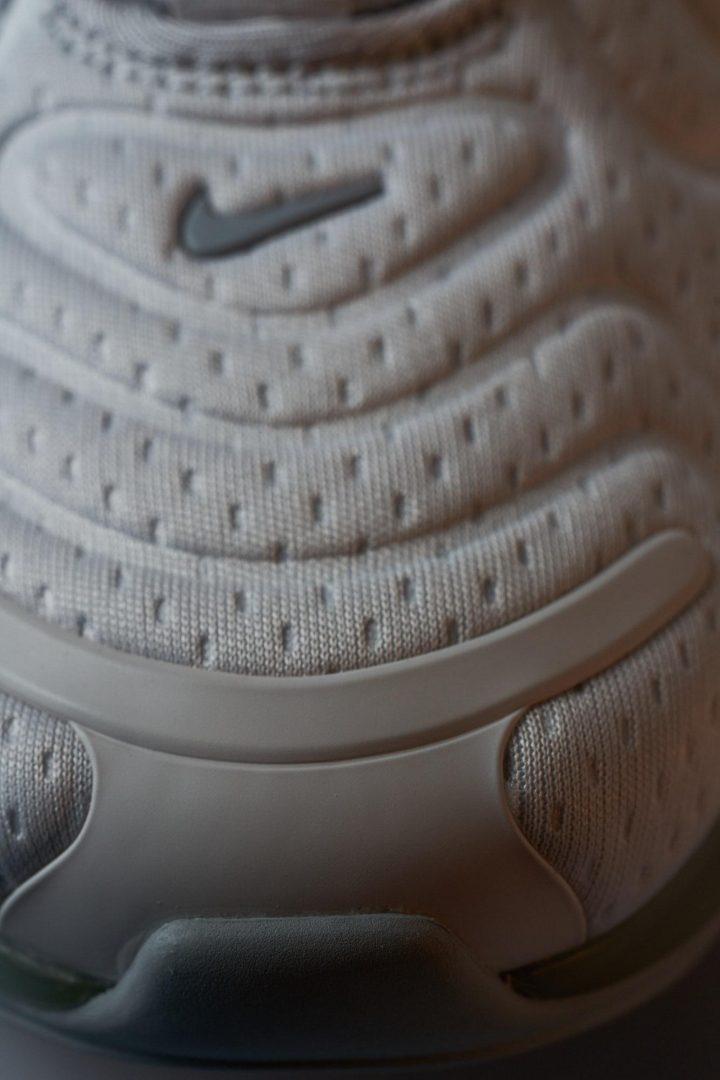 Air-Max-720-Jersey-Cotton.jpg