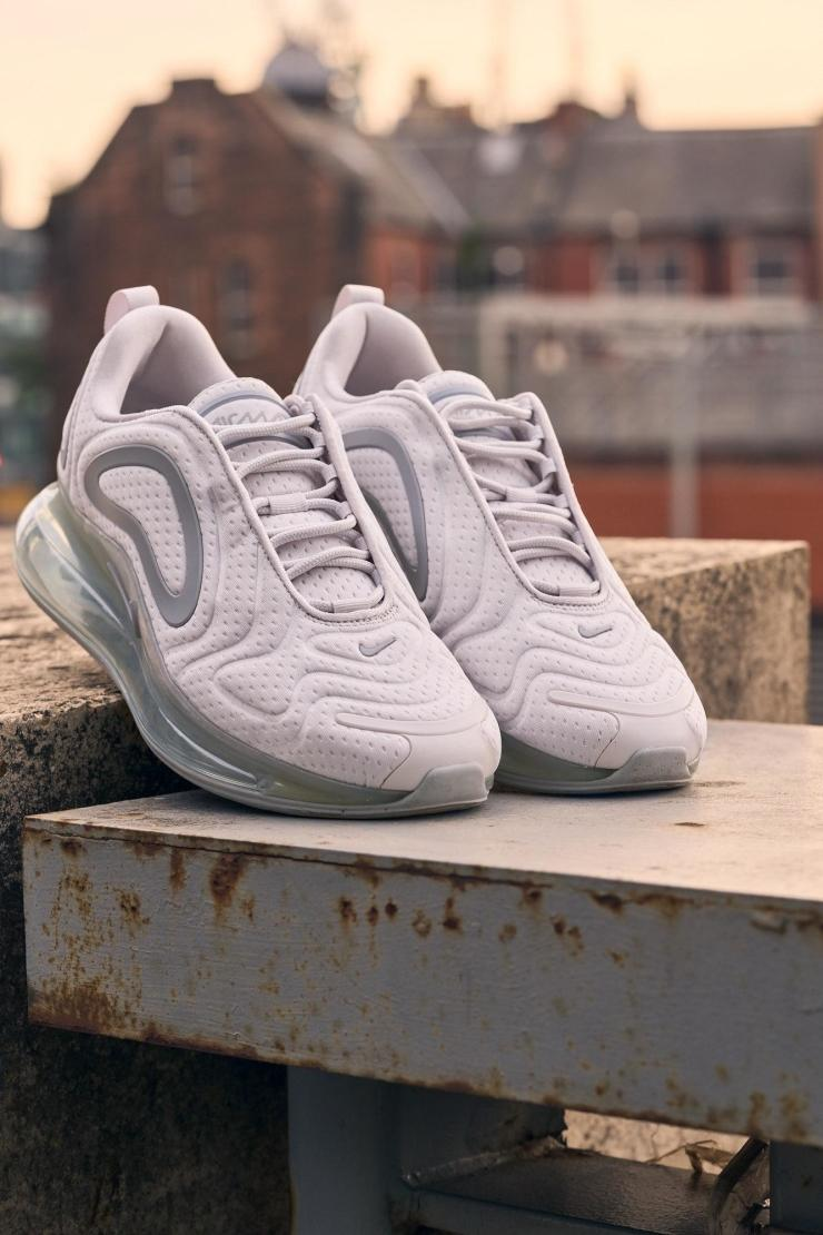 Air-Max-720-outdoor-product.jpg