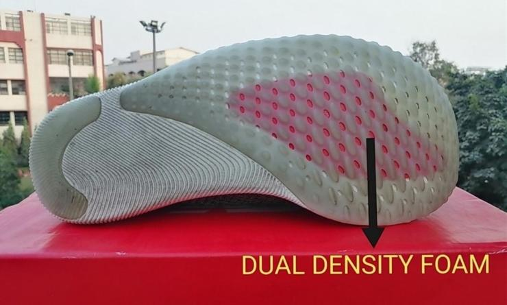 New-Balance-FuelCell-Rebel-durability.jpg