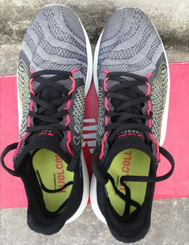 New-Balance-FuelCell-Rebel-the-laces.jpg