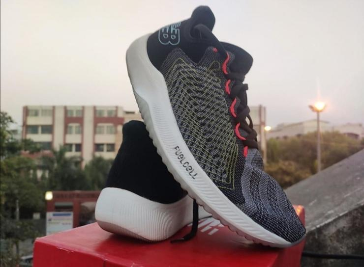 New-Balance-FuelCell-Rebel-the-midsole-tech.jpg