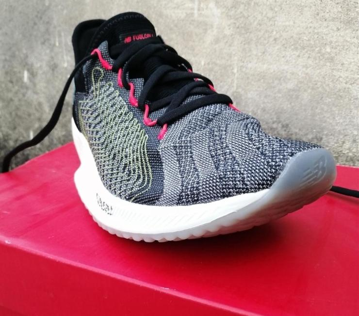 New-Balance-FuelCell-Rebel-the-toebox.jpg