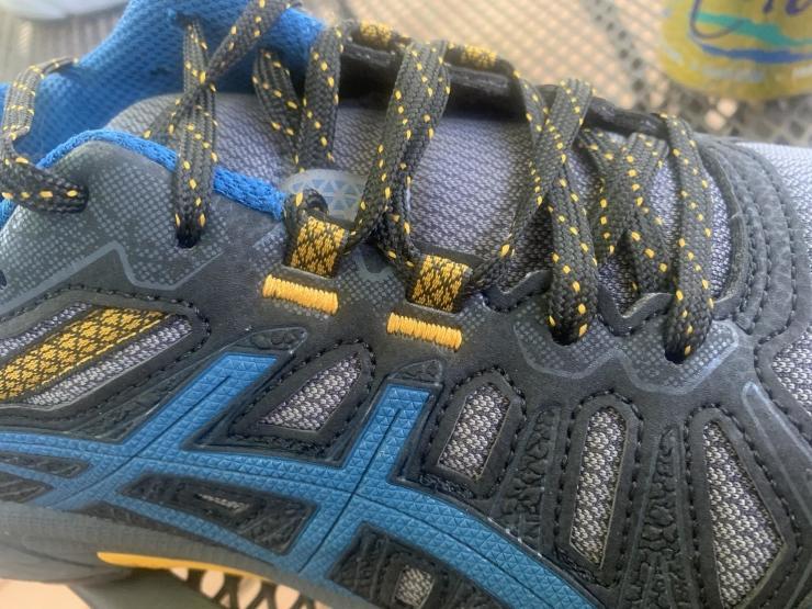 asics-gel-venture-7-laces.jpg