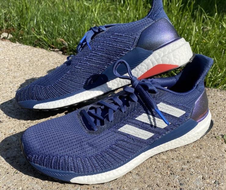Adidas-Solarboost-19-neutral-road-shoe.jpg