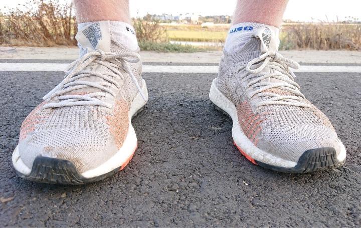 adidas-pulseboost-hd-forefoot.JPG
