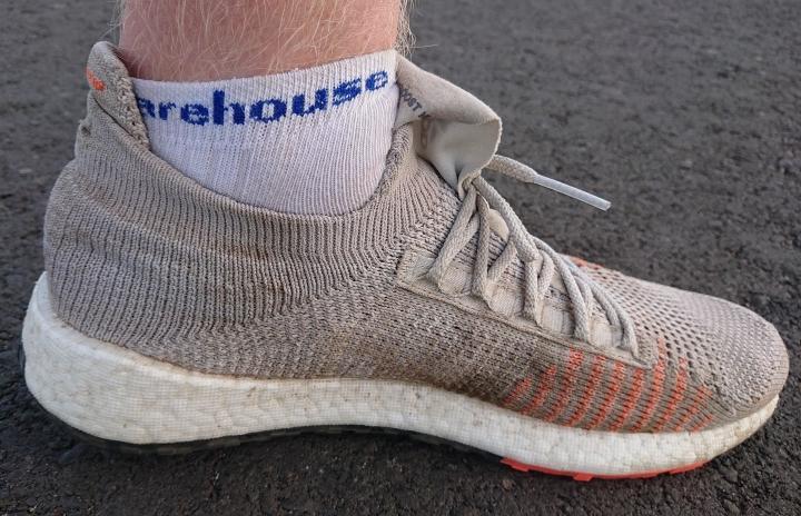 adidas-pulseboost-hd-side.JPG